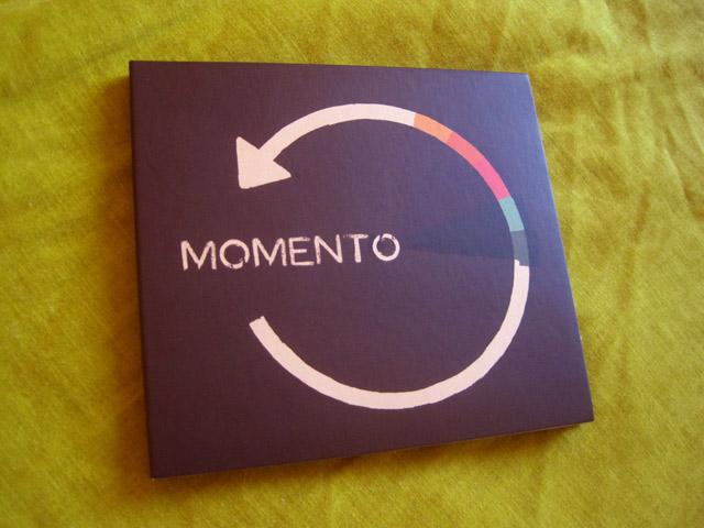 01-MOMENTO-portada-elrubencio