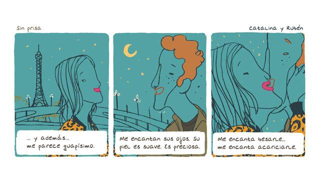05-DESEO-comic-elrubencio