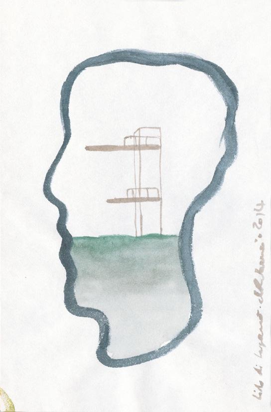 Obra-cpntenida-trampolin-elrubencio-web