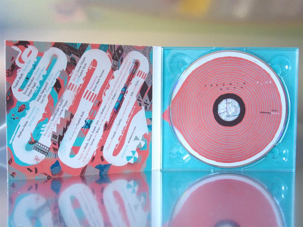 04-fredrikfive-into-digipack-cd-el-rubencio