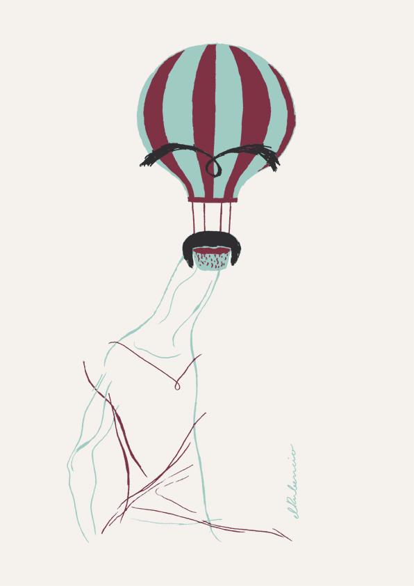 globo-elrubencio