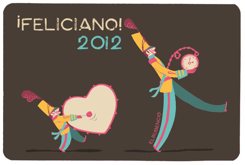 CHRISTMAS2012-elrubencio