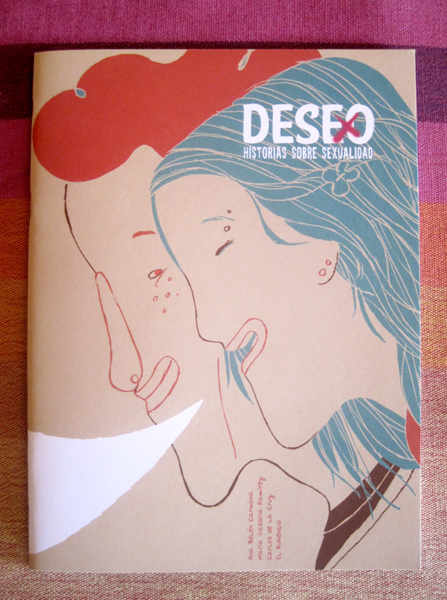 01Bdesexo-COMIC-elrubencio