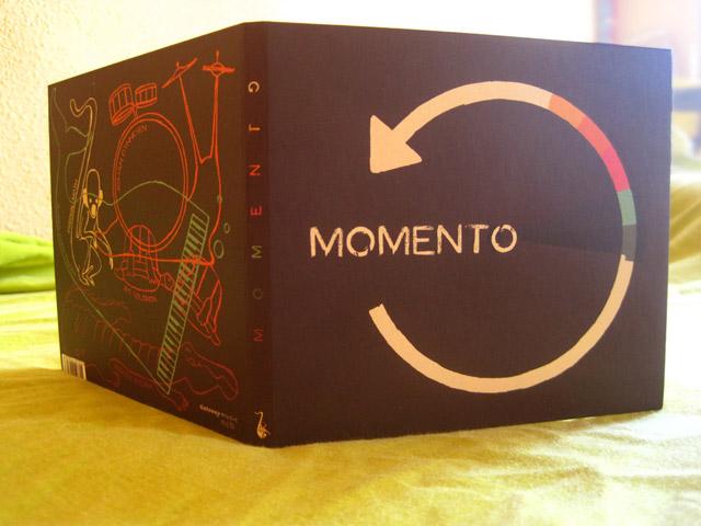 02-MOMENTO-caja-elrubencio