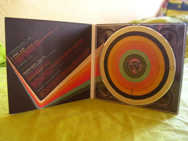 03-MOMENTO-CD-elrubencio
