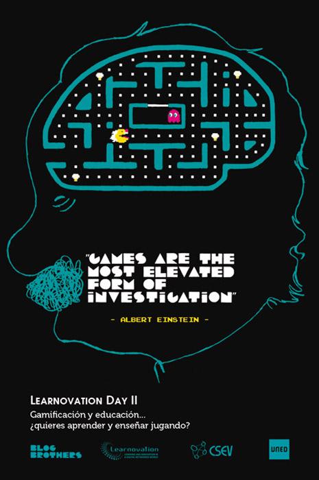 affiche-learnovation-Day-elrubencio