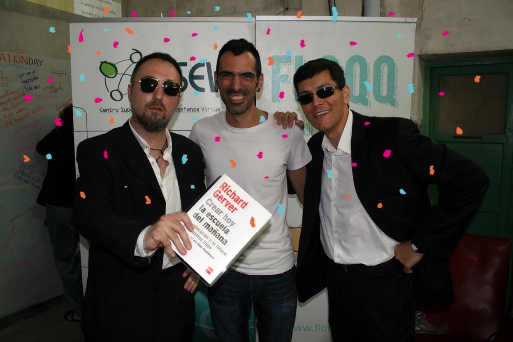 blogbrothers_elrubencio