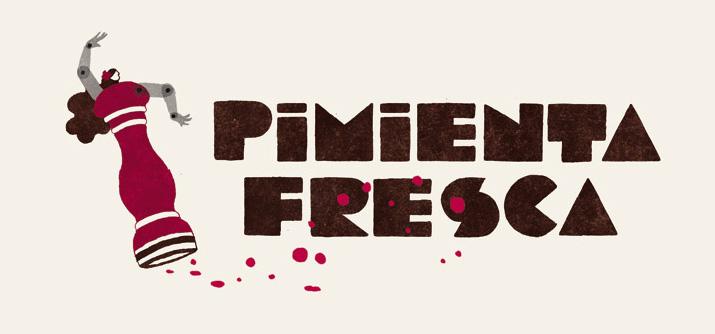 pimienta-fresca-flamenco-logo-elrubencio