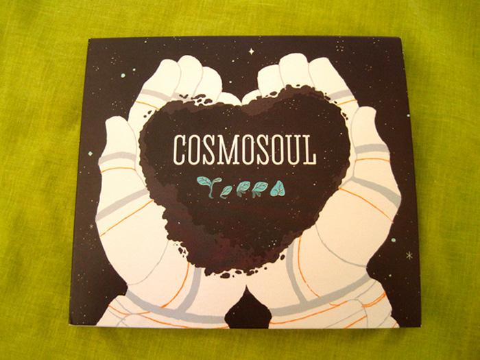 01-portada-cosmosoulelrubencio