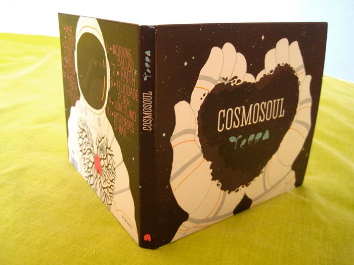 02-dgpack-cosmosoul-elrubencio