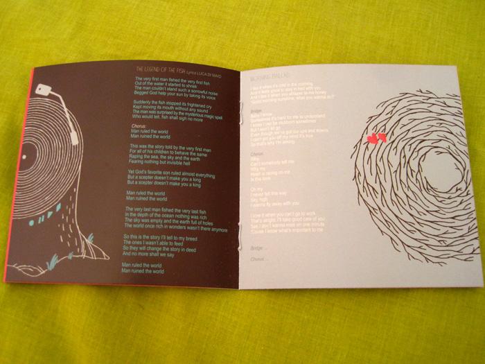 libreto03-cosmosoul-elrubencio