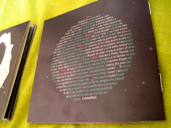 libreto06-cosmosoul-elrubencio