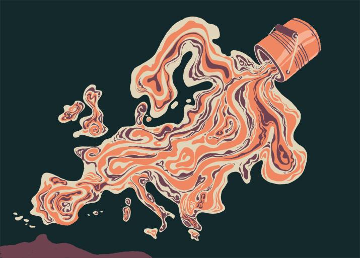 10-europamulticultural-portada-elrubencio