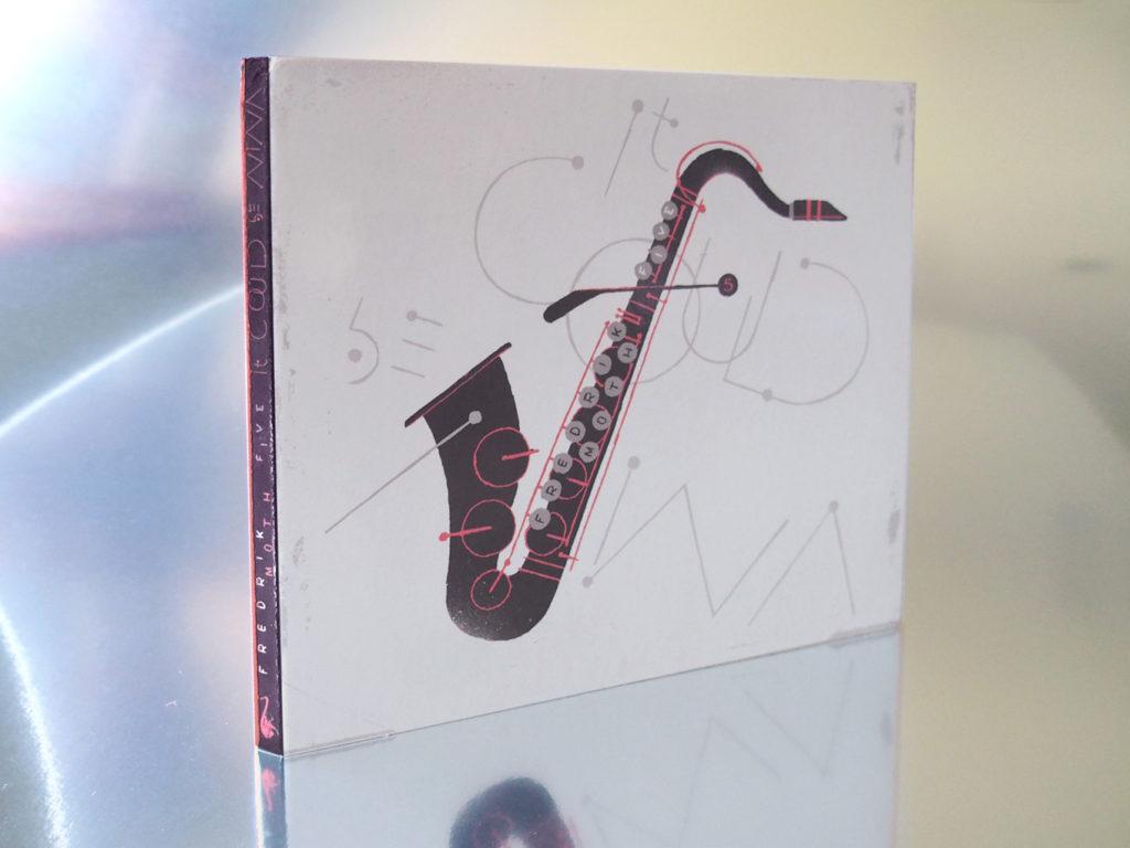 01-fredrikfive-canto-cd-el-rubencio